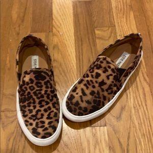 Steven madden sneakers